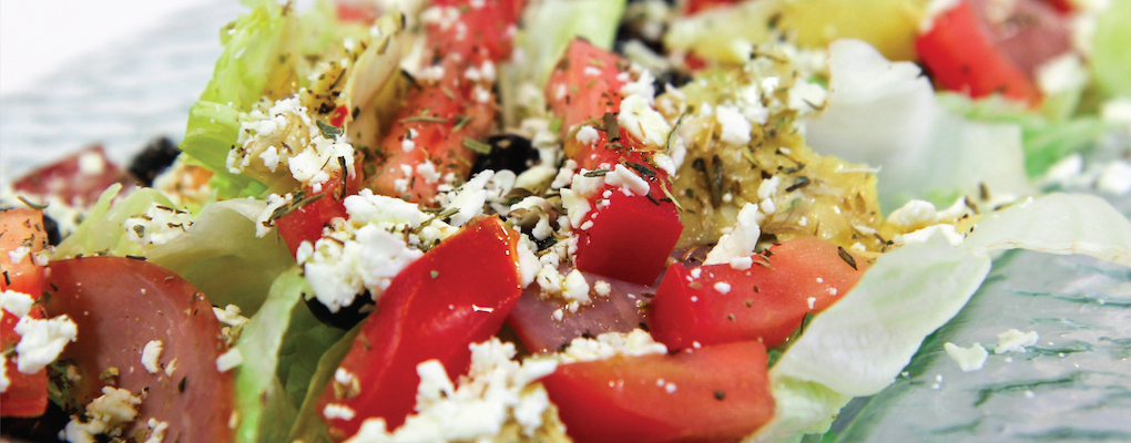 Greek-Feta-Salad-banner